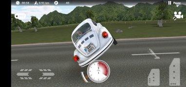 Driving Zone 2 imagen 13 Thumbnail