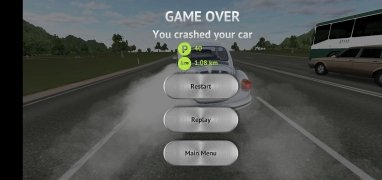 Driving Zone 2 immagine 14 Thumbnail