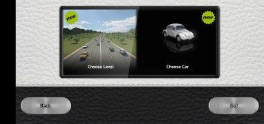 Driving Zone 2 imagen 2 Thumbnail