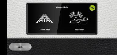 Driving Zone 2 imagen 5 Thumbnail