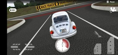 Driving Zone 2 immagine 7 Thumbnail