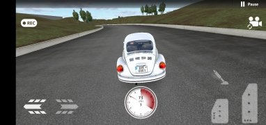 Driving Zone 2 immagine 8 Thumbnail