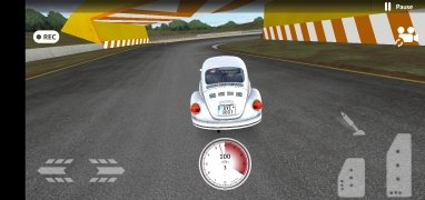Driving Zone 2 immagine 9 Thumbnail
