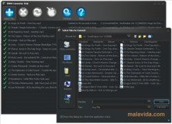 DRM Converter image 3 Thumbnail