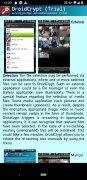 Droid Crypt imagen 6 Thumbnail