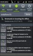 Dromunio image 6 Thumbnail