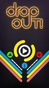 Drop Out! Изображение 1 Thumbnail