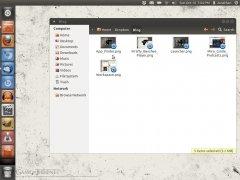 Dropbox imagen 2 Thumbnail