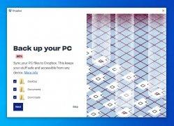 Dropbox  3.2.9 Español imagen 3