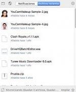 Dropbox imagen 4 Thumbnail