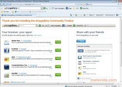 DropGallery image 1 Thumbnail