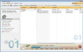 Droppix Recorder immagine 2 Thumbnail