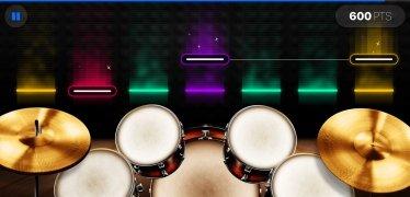 Drums imagem 1 Thumbnail