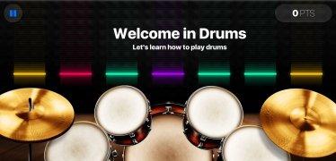 Drums imagem 3 Thumbnail