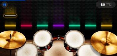 Drums imagem 4 Thumbnail