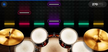Drums imagem 5 Thumbnail