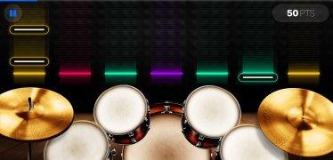Drums imagem 8 Thumbnail