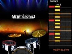 Drumtronic image 2 Thumbnail