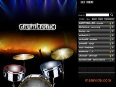 Drumtronic immagine 3 Thumbnail