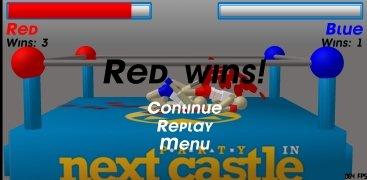 Drunken Wrestlers imagem 10 Thumbnail