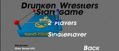 Drunken Wrestlers imagem 4 Thumbnail