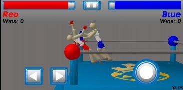 Drunken Wrestlers imagem 5 Thumbnail