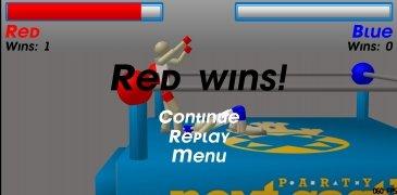Drunken Wrestlers imagem 6 Thumbnail