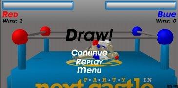 Drunken Wrestlers imagem 7 Thumbnail