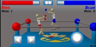 Drunken Wrestlers imagem 8 Thumbnail