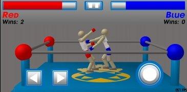 Drunken Wrestlers imagem 9 Thumbnail