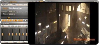 DSPlayer imagem 1 Thumbnail