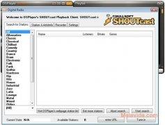 DSPlayer imagem 3 Thumbnail