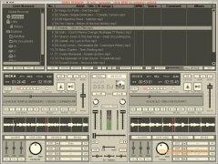 DSS  DJ 5.6 imagen 1