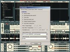 DSS  DJ 5.6 imagen 4