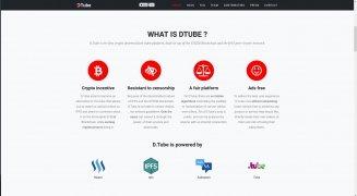 DTube image 3 Thumbnail