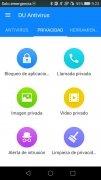 DU Antivirus imagem 2 Thumbnail