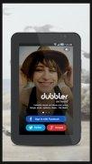 Dubbler image 7 Thumbnail