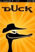 Duck, el cazador de anuncios imagen 1 Thumbnail