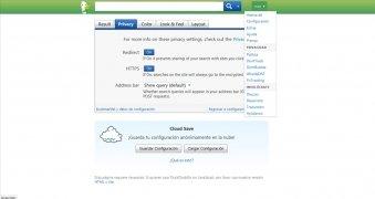 DuckDuckGo imagem 4 Thumbnail