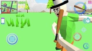 Dude Theft Auto: Open World Sandbox Simulator imagem 10 Thumbnail