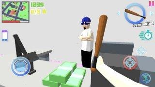 Dude Theft Auto: Open World Sandbox Simulator imagem 11 Thumbnail