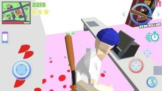 Dude Theft Auto: Open World Sandbox Simulator imagem 13 Thumbnail