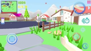 Dude Theft Auto: Open World Sandbox Simulator imagem 3 Thumbnail