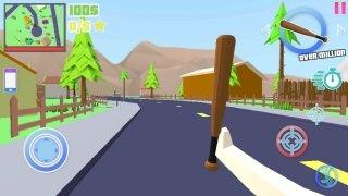 Dude Theft Auto: Open World Sandbox Simulator imagem 4 Thumbnail