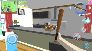 Dude Theft Auto: Open World Sandbox Simulator imagem 5 Thumbnail