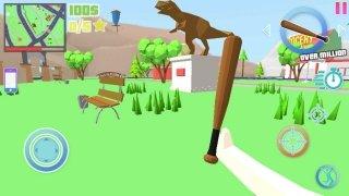 Dude Theft Auto: Open World Sandbox Simulator imagem 7 Thumbnail