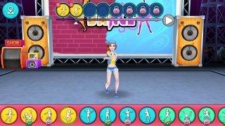 Competição de Dança - Balé x Hip Hop imagem 1 Thumbnail