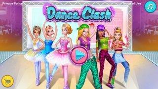 Dance Clash - Ballet vs. Hip Hop image 2 Thumbnail