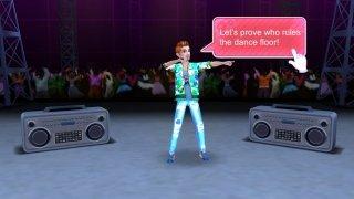 Competição de Dança - Balé x Hip Hop imagem 3 Thumbnail