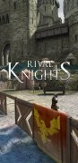 Rival Knights bild 2 Thumbnail